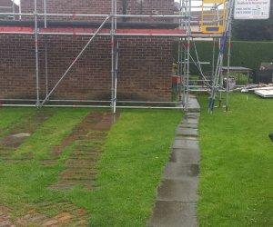 residential-scaffolding-for-housing-association